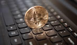 jūs patiešām varat nopelnīt naudu par bitkoiniem