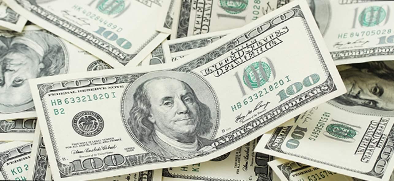 vietnēm, kur ieguldīt kriptovalūtā asv pelna naudu pusē latvija