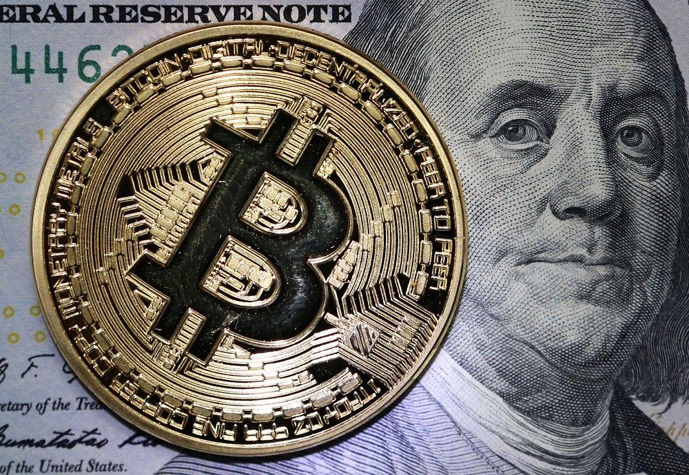 kā es nopelnīju naudu bitkoinos