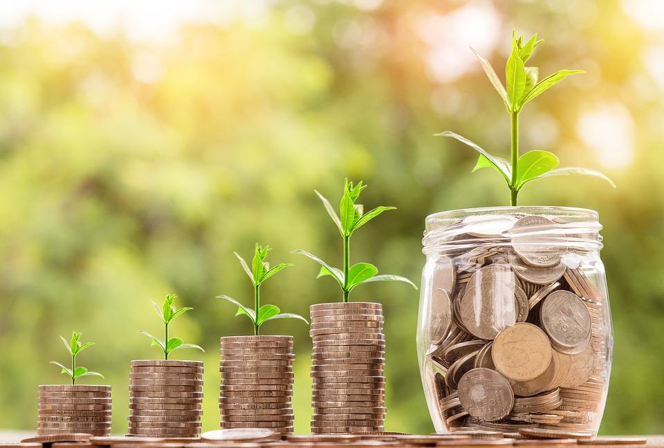 10 vienkārši ieradumi, kas palīdzēs ietaupīt naudu / Diena