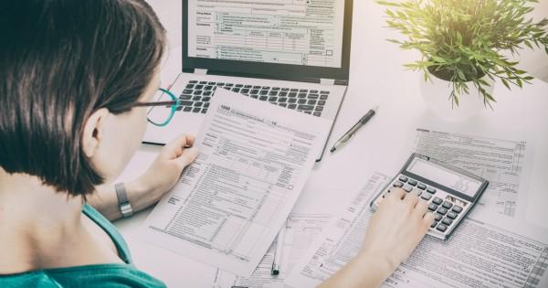 kā izdzēst ienākumus mājās