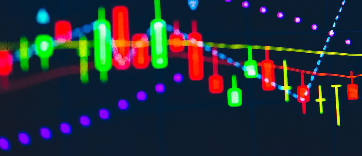 kā izmantot tirdzniecības signālus