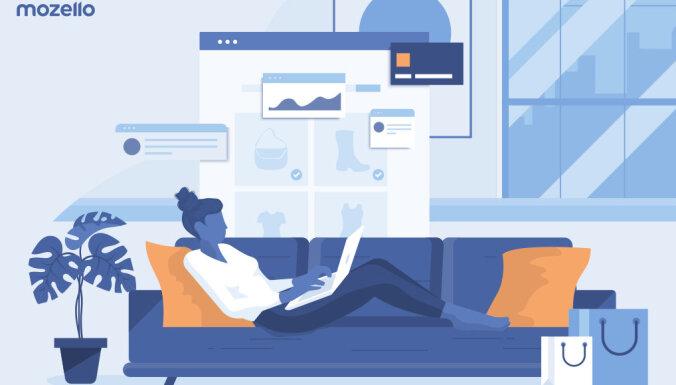 kā izveidot savu interneta ienākumu projektu)