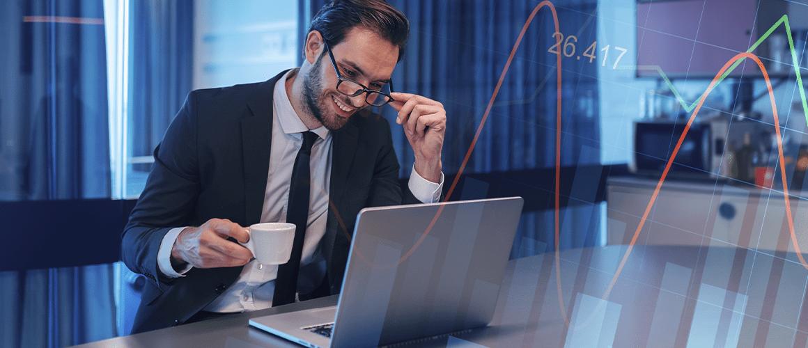 🥇 5 reāli veidi, kā nopelnīt papildu naudu tiešsaistē