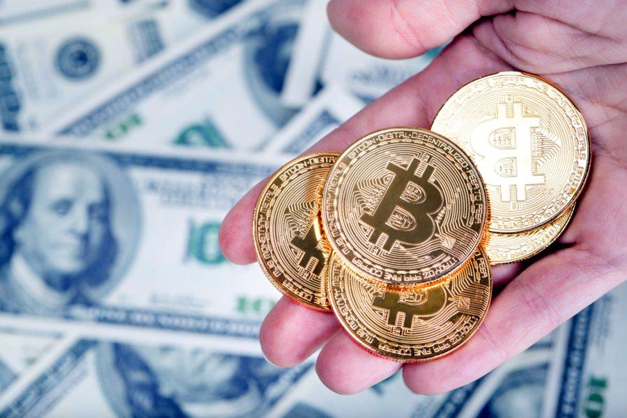 Kas ir Bitkoins? – Viss par un ap Bitcoin un citām populārākajām kriptovalūtām