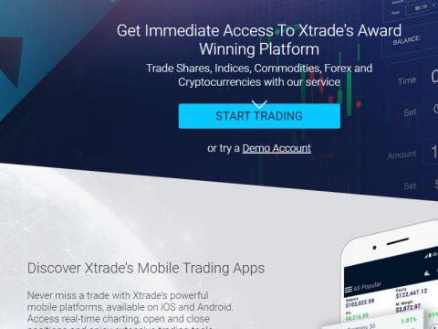 padomi bitcoin ieguldjumiem viegli forex tirdzniecības sistēma