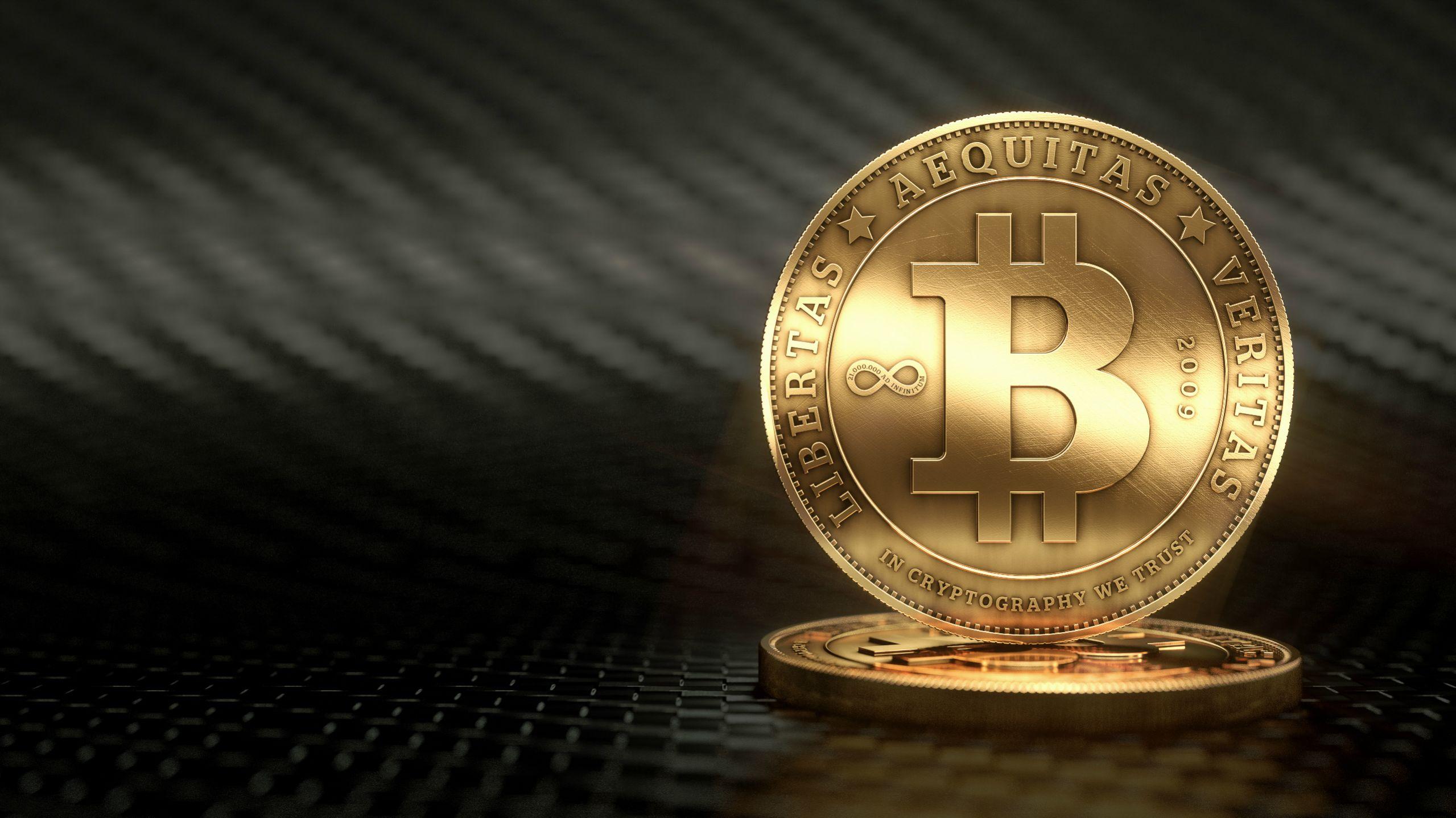 kā nopelnīt Bitcoin monētas