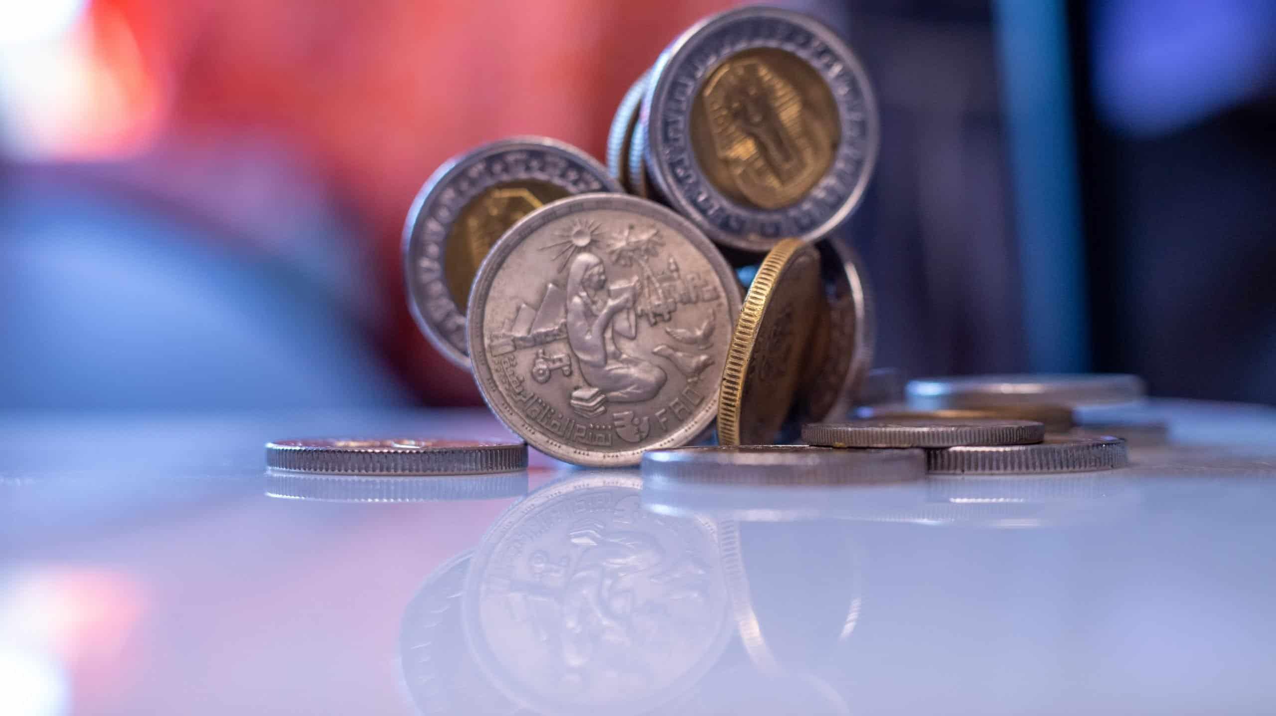 kā nopelnīt monētas video naudu ziņu padomnieks bināro opciju jautājumos