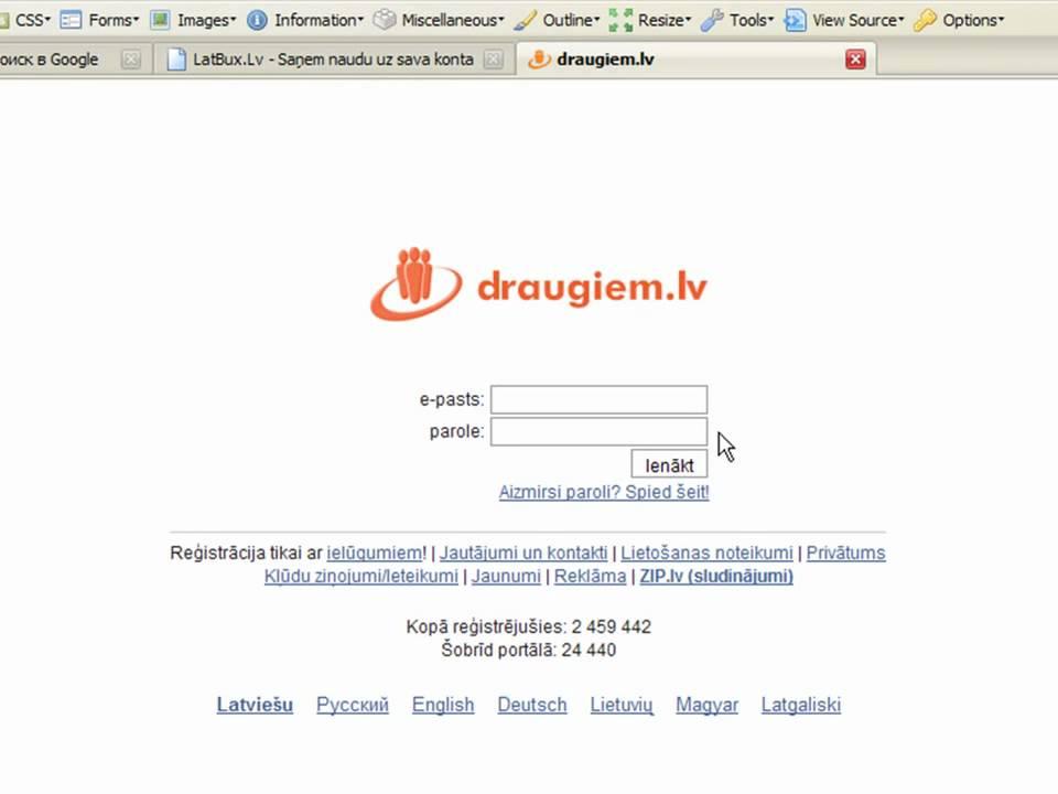 Kā Iegūt Peļņu Tiešsaistē - Kā nopelnīt naudu internetā? - azboulings.lv