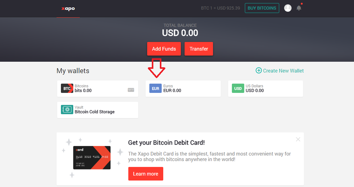 kā nopirkt bitcoin uz hidras