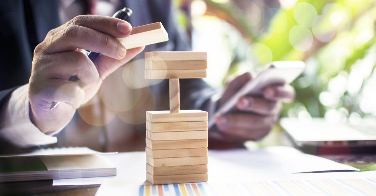 ienākumi internetā 2020 tirdzniecības stratēģija pēc tendenču līnijām un