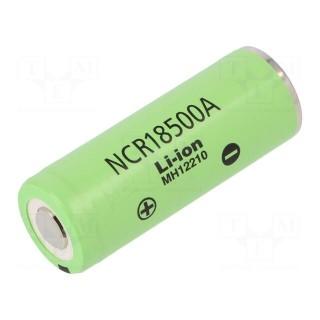 kā uzglabāt li-ion baterijas)