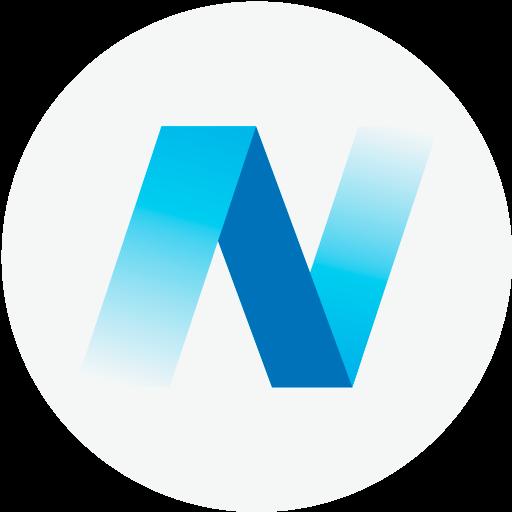 Binārā skaitīšanas sistēma — Vikipēdija