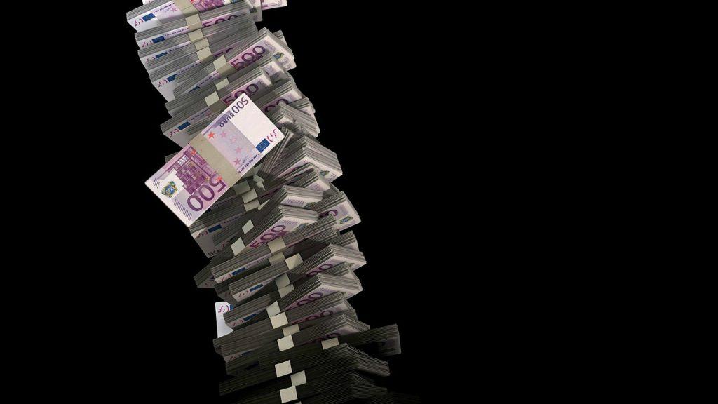 ko jūs varat darīt, lai nopelnītu papildu naudu)