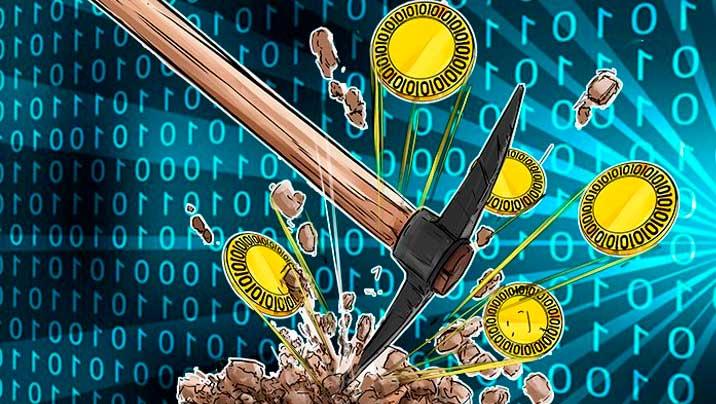 kāpēc bitcoin pieauga)