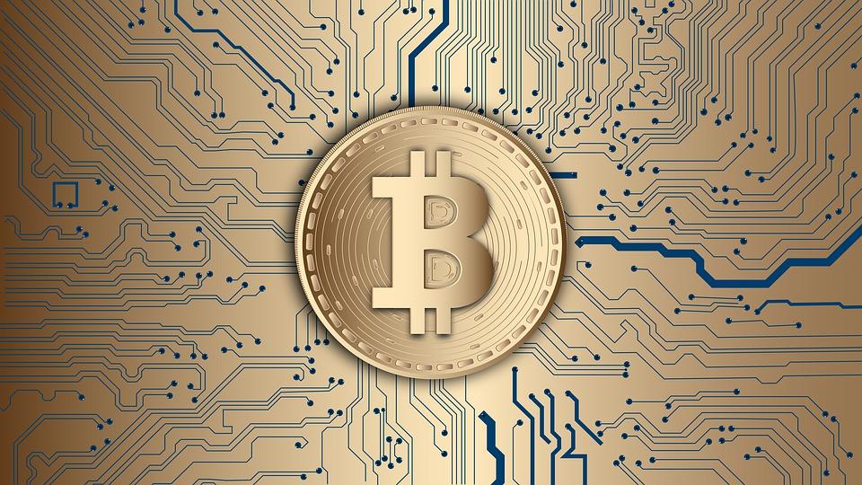 kur ieguldīt kā bitcoin)