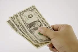 kur labāk nopelnīt naudu par iespējām