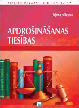 Juridiskā literatūra