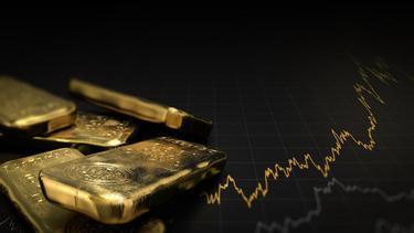 naudas pārvaldības noteikumi tirdzniecībā)