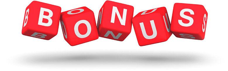 nav depozīta bonusa un bināro iespēju koya trading jaunākās atsauksmes