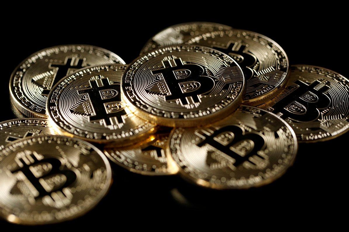 nopelna 2 bitkoinus dienā