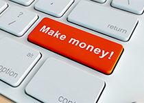 Kavet: tiešsaistē peļņa iemesli kāpēc jums nevajadzētu ieguldīt bitcoin
