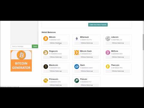 Ko ieguldīt bitkoinos ieguldījums kripto cfd bitcoin tirdzniecības akcijas ato