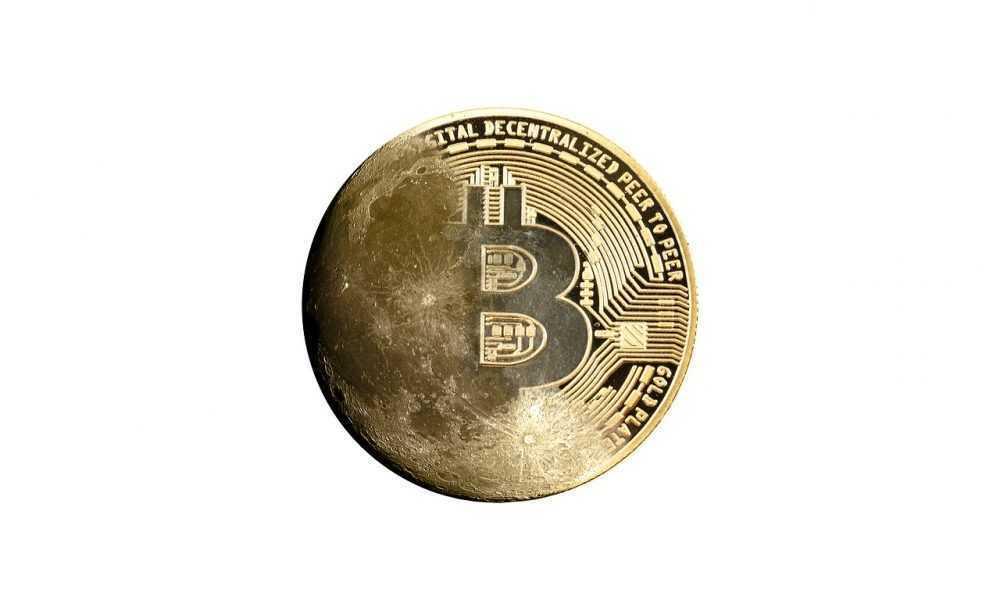 nopelnīt bitkoinu ir viegli demo konts bināros