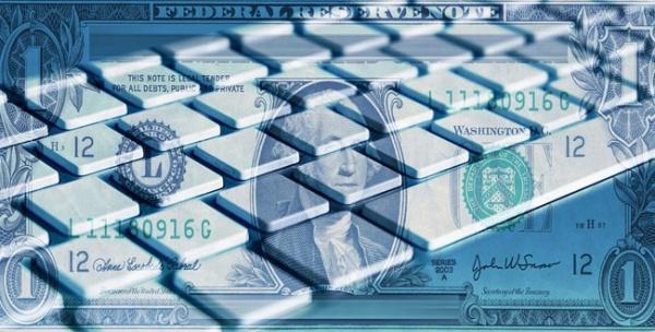 nopelnīt naudu reālā internetā no nulles)