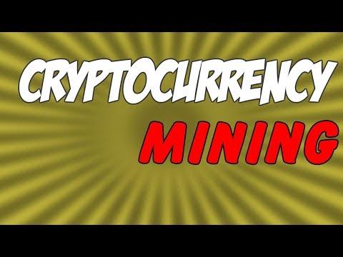 Bitcoin CFD | Plus