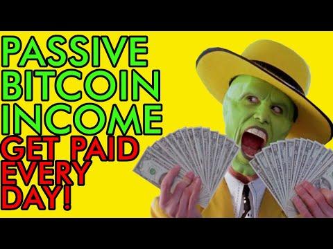 nopirkt Bitcoin kā to izdarīt