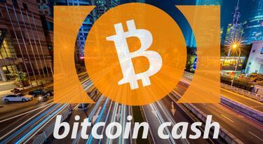 nopirkt bitcoins lēti