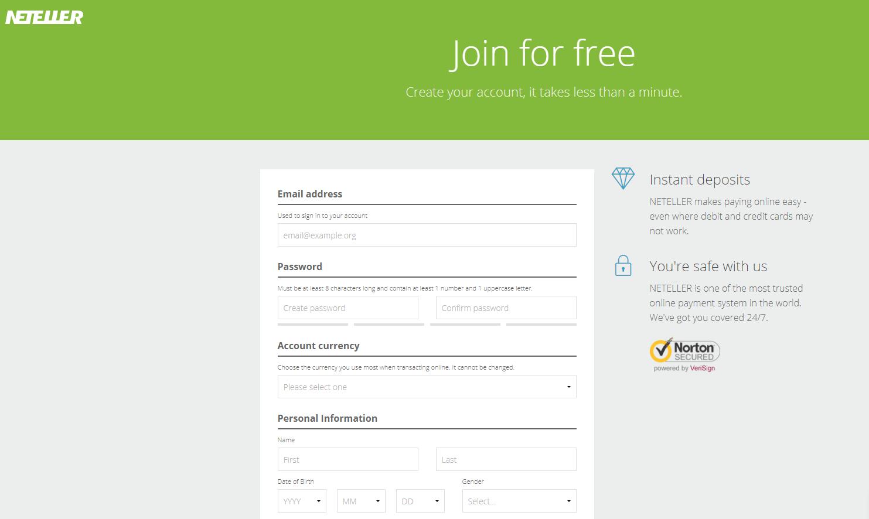 nopērciet bitcoin ar neteller bez verifikācijas