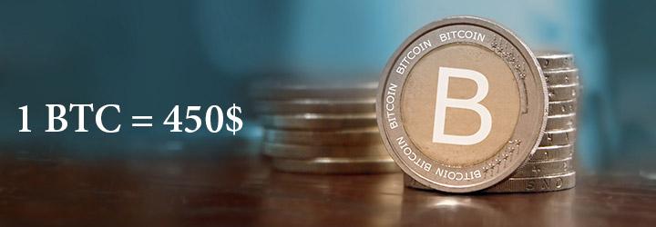 nozagts vietējais bitcoin