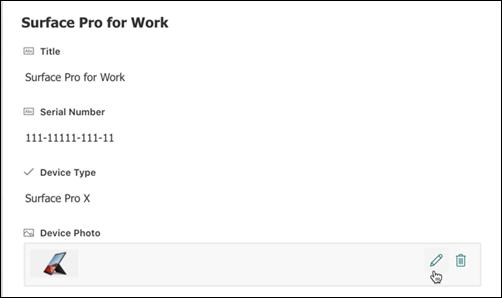 Outlook papildu rediģēšanas opcijas
