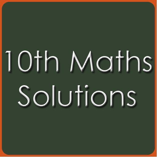 opcijas matemātiskas)