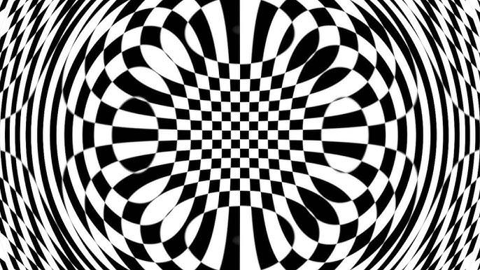 opteck bināro opciju video