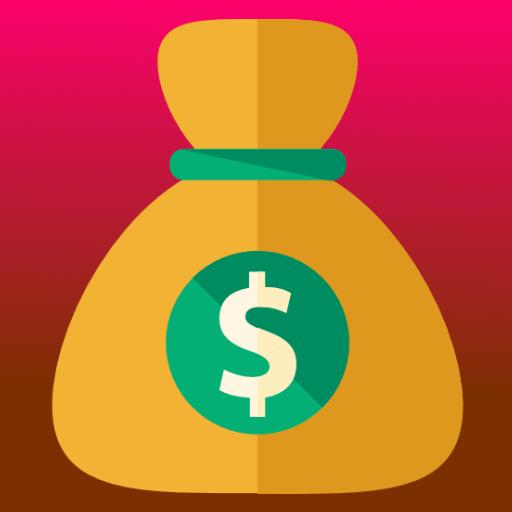 tirdzniecības idejas opcijās vietējie bitcoin qiwi