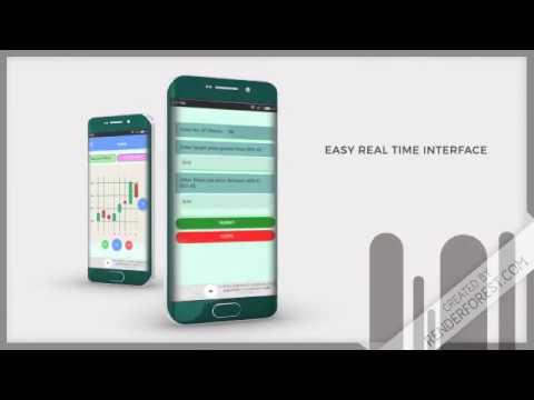 pelnīt naudu mobilajā ierīcē ir reāli