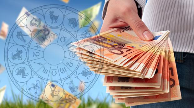 pelnīt naudu par drošiem likmēm)