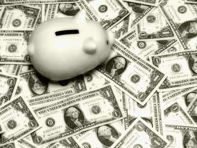 e-komercijas jaunumi rentabla izvēles stratēģija