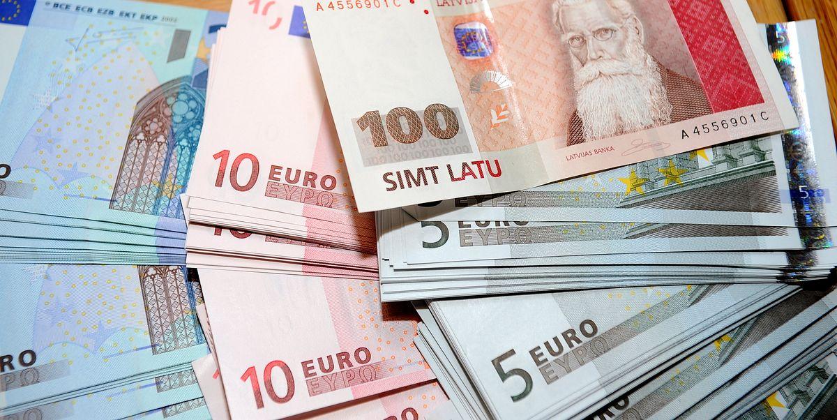 Baltic International Bank obligācijas