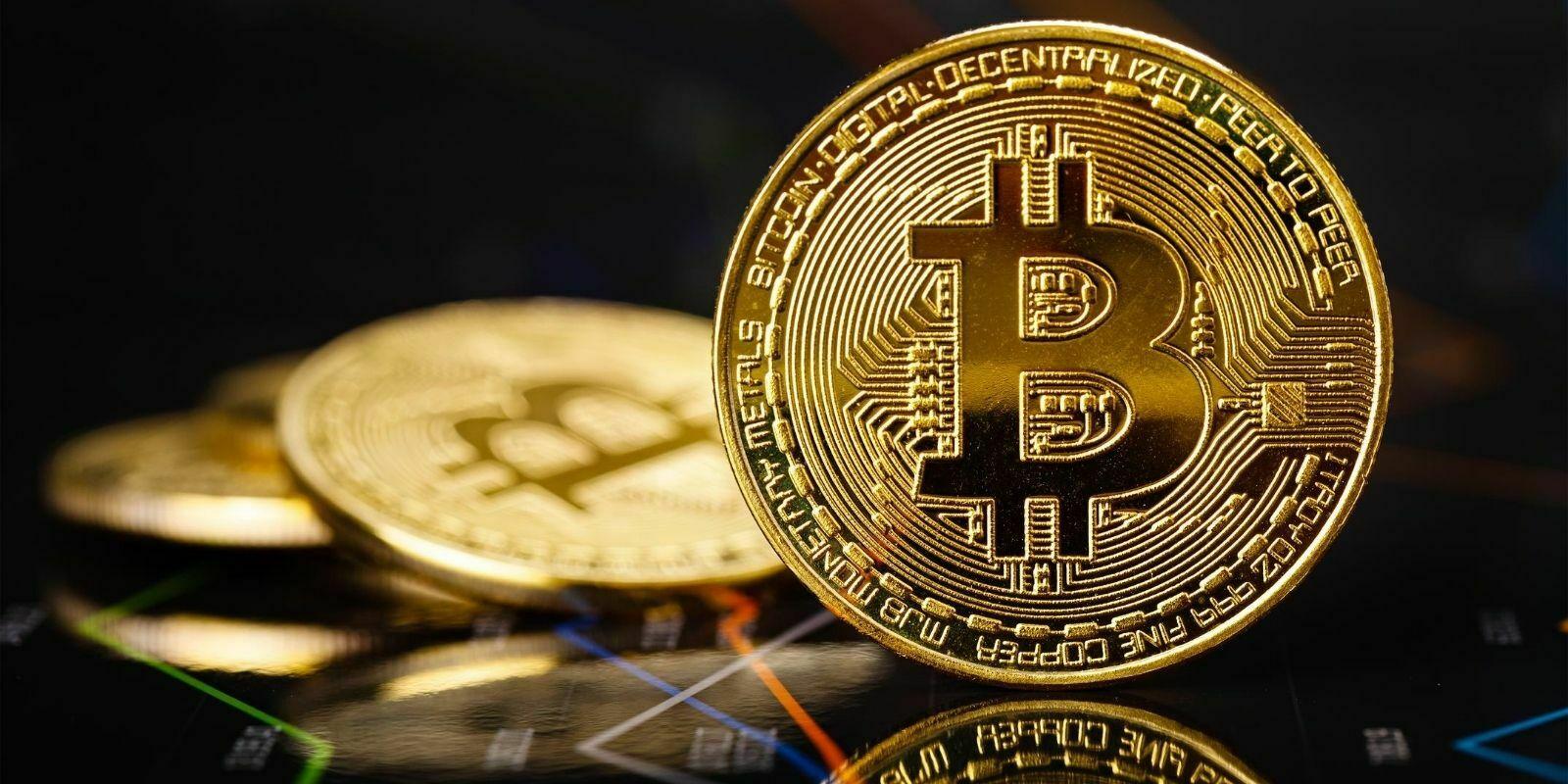 pret bitcoin)