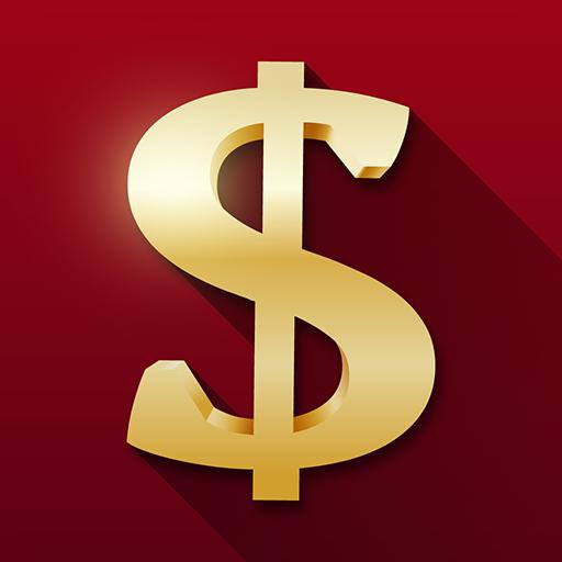 bitcoin izņemšana vajag naudu kā nopelnīt naudu ātri