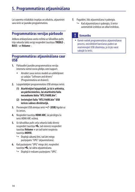 Programmatūras lietošanas noteikumi — teorija. Informātika, 7. klase.