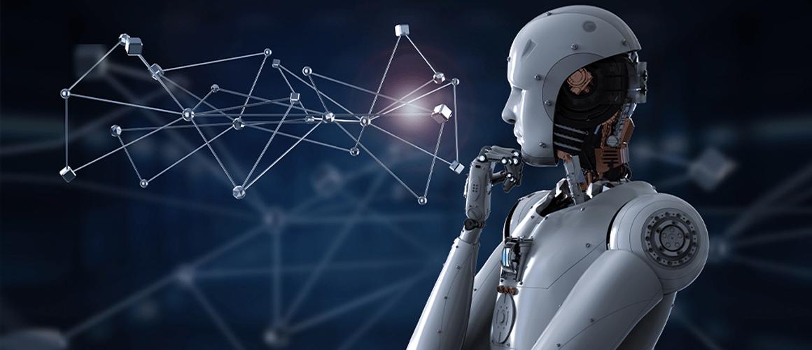 robotu tirdzniecība pēc līmeņiem