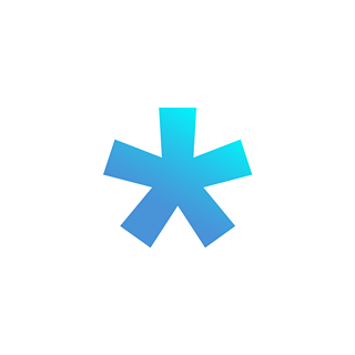 Klientu atsauksmes | azboulings.lv
