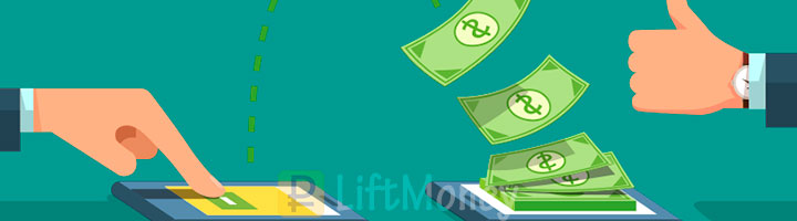 strādāt internetā dolāros bez ieguldījumiem)