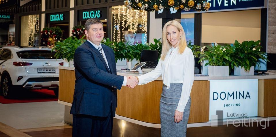 Latvija «Doing Business» reitingā saglabā vietu pasaulē / Raksts / azboulings.lv
