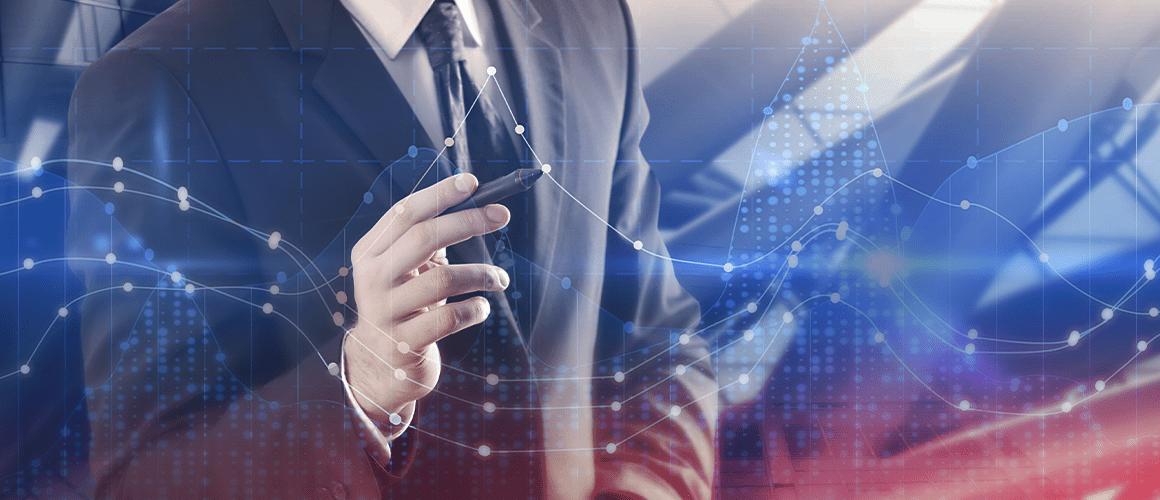 pamata opciju tirdzniecības stratēģijas kā padarīt naudu pārnēsājamu